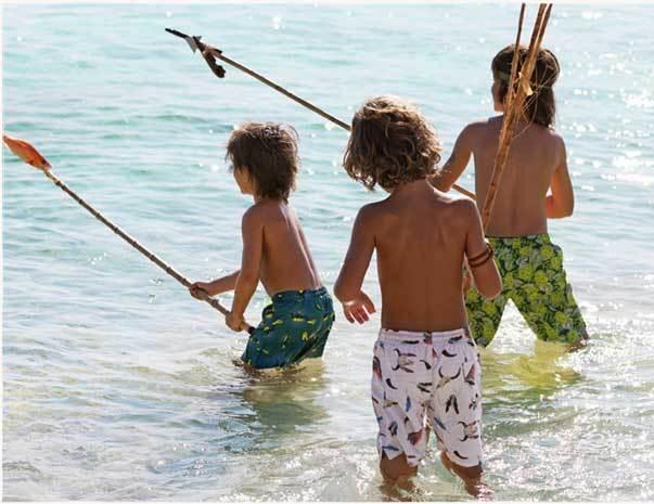 boys-swim-shorts[1]