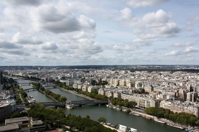 paris-1258057_960_720.jpg