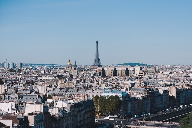 paris-4011990_960_720[1].jpg